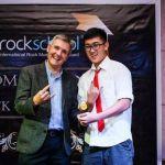 photos_2016_rockstar_diploma-graduates-rockstar-awards_2016-06-29_15