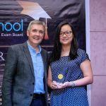 photos_2016_rockstar_diploma-graduates-rockstar-awards_2016-06-29_17