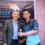photos_2016_rockstar_diploma-graduates-rockstar-awards_2016-06-29_18