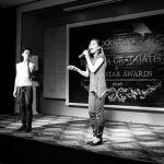 photos_2016_rockstar_diploma-graduates-rockstar-awards_2016-06-29_23