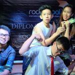 photos_2016_rockstar_diploma-graduates-rockstar-awards_2016-06-29_28