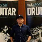 photos_2016_rockstar_diploma-graduates-rockstar-awards_2016-06-29_29