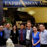 photos_2016_expression-music-philippines-opening_2016-12-18_06
