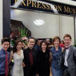 photos_2016_expression-music-philippines-opening_2016-12-18_110