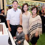 photos_2016_expression-music-philippines-opening_2016-12-18_113