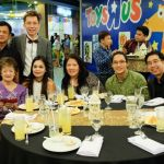 photos_2016_expression-music-philippines-opening_2016-12-18_118