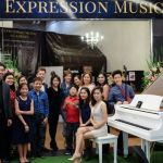photos_2016_expression-music-philippines-opening_2016-12-18_14