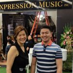 photos_2016_expression-music-philippines-opening_2016-12-18_20