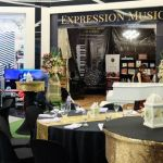 photos_2016_expression-music-philippines-opening_2016-12-18_22