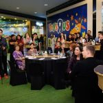 photos_2016_expression-music-philippines-opening_2016-12-18_45