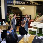 photos_2016_expression-music-philippines-opening_2016-12-18_46