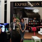 photos_2016_expression-music-philippines-opening_2016-12-18_98