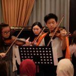 photos_2017_em-recital_2017-05-12_02