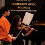 photos_2017_em-recital_2017-05-12_13