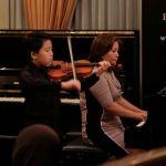 photos_2017_em-recital_2017-05-12_15