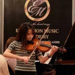 photos_2017_em-recital_2017-05-12_22