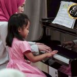 photos_2017_expression-music-34th-recital-day-1_2017-10-27_05