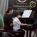 photos_2017_expression-music-34th-recital-day-1_2017-10-27_10