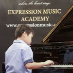 photos_2017_expression-music-34th-recital-day-1_2017-10-27_18