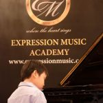 photos_2017_expression-music-34th-recital-day-1_2017-10-27_19