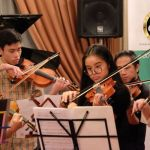 photos_2017_expression-music-34th-recital-day-1_2017-10-27_32
