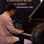 photos_2017_expression-music-34th-recital-day-2_2017-10-28_11