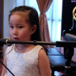 photos_2017_expression-music-34th-recital-day-2_2017-10-28_30