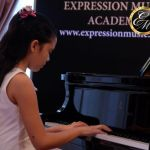 photos_2017_expression-music-34th-recital-day-2_2017-10-28_42
