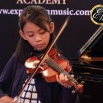 photos_2017_expression-music-34th-recital-day-2_2017-10-28_68