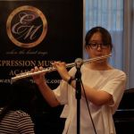 photos_2017_expression-music-34th-recital-day-2_2017-10-28_93