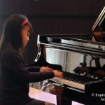 photos_2017_expression-music-34th-recital-day-3_2017-10-29_04