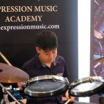 photos_2017_expression-music-34th-recital-day-3_2017-10-29_53