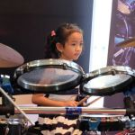 photos_2017_expression-music-34th-recital-day-3_2017-10-29_68