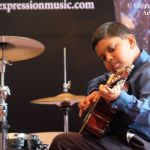 photos_2017_expression-music-34th-recital-day-3_2017-10-29_81