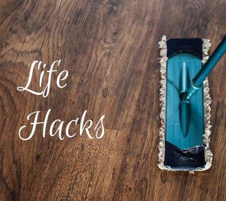 Life Hacks: Online Dating