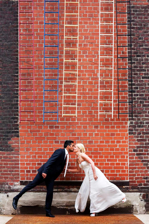 Wedding Photographers Germany