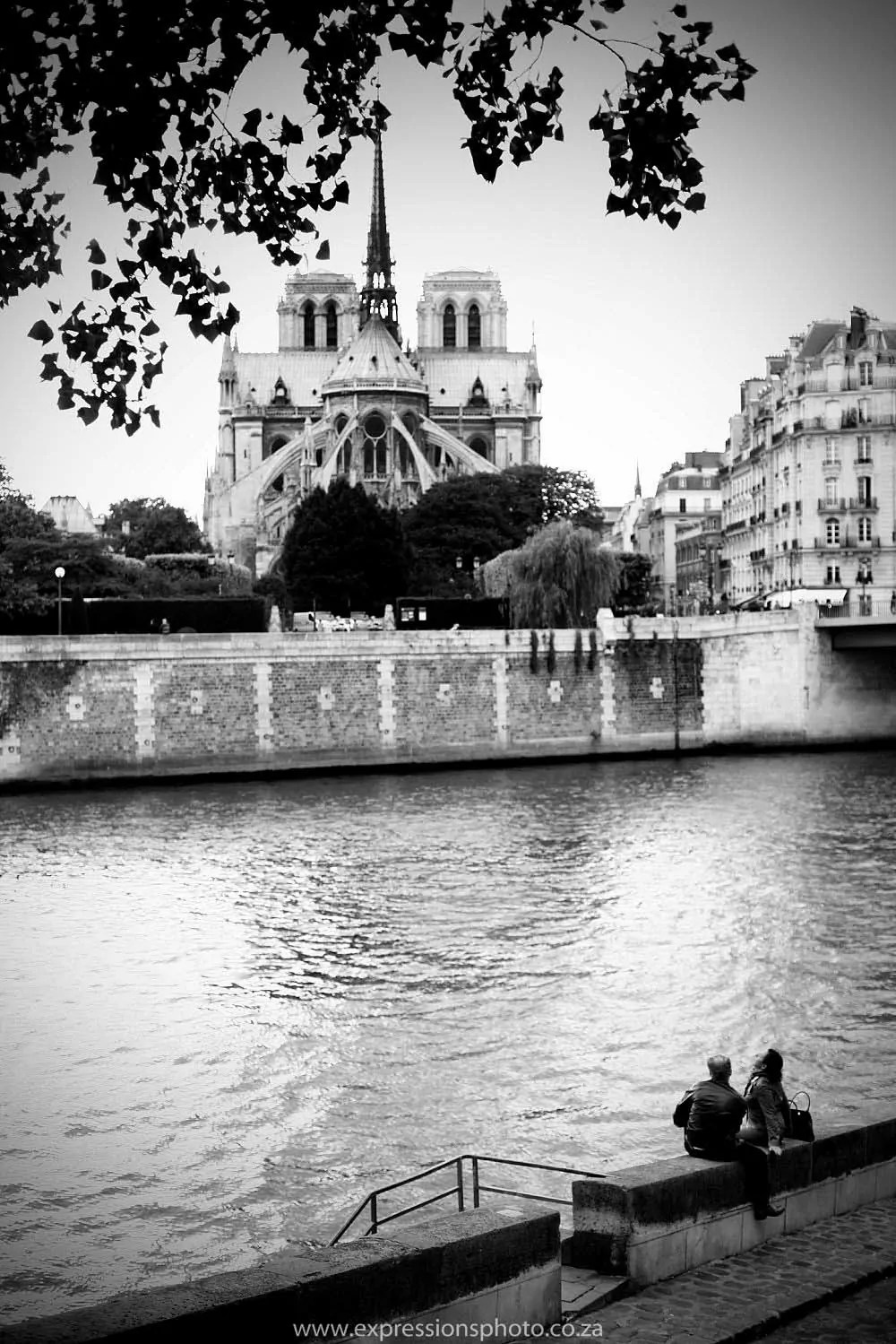 travel photography paris france