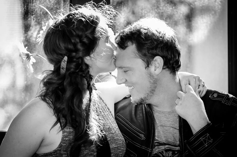 Woodstock-Couple-Shoot-Expressions-Photography 005