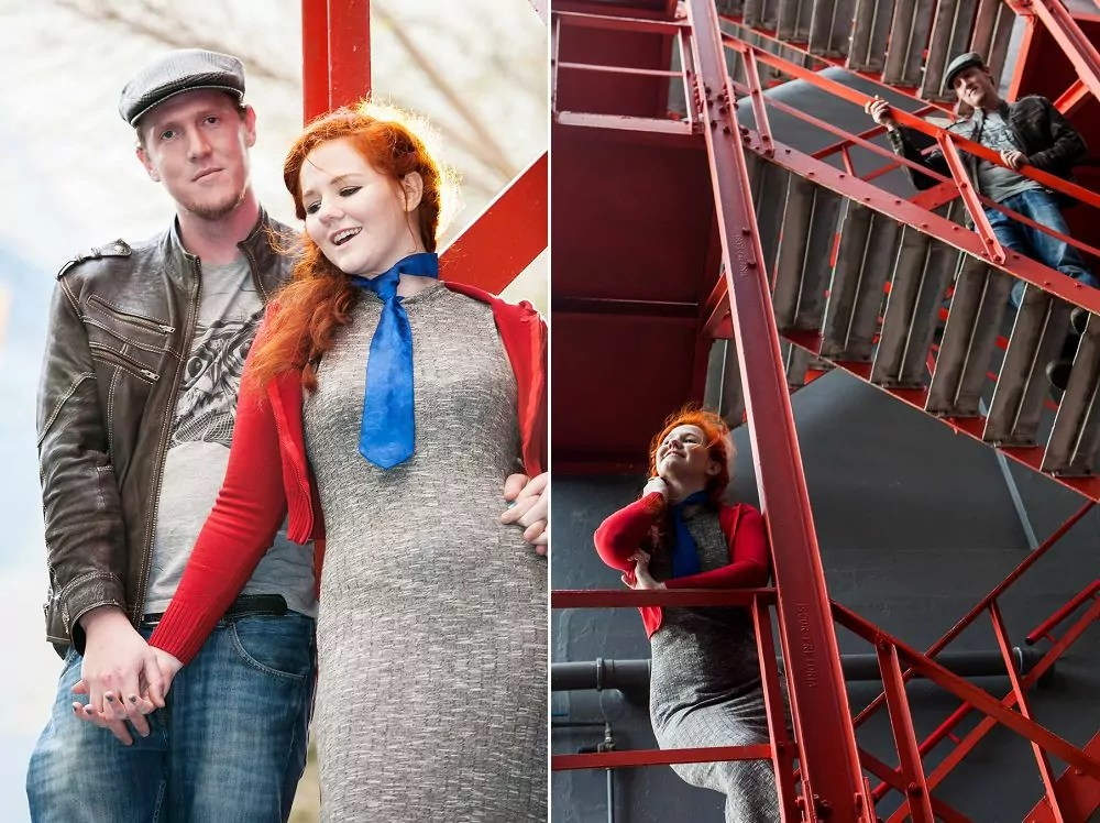 Woodstock-Couple-Shoot-Expressions-Photography 057
