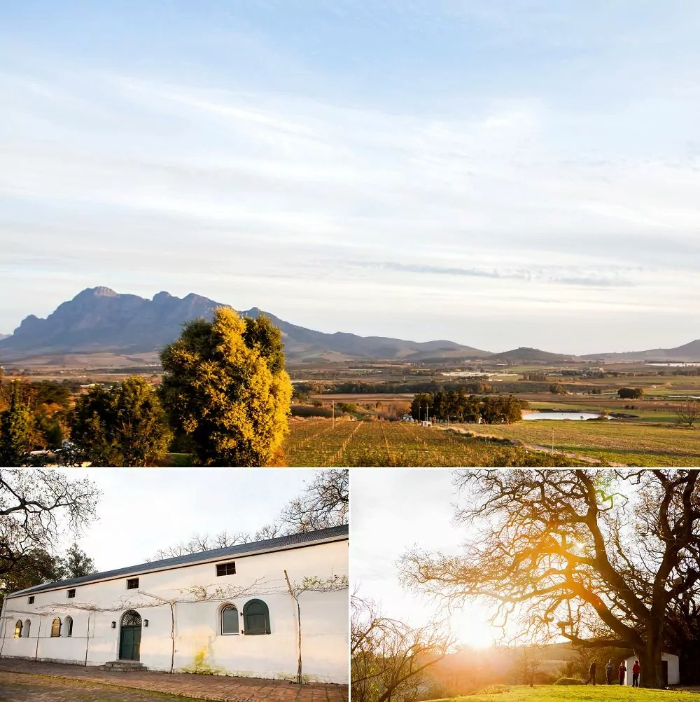 Paarl Event Photography 049