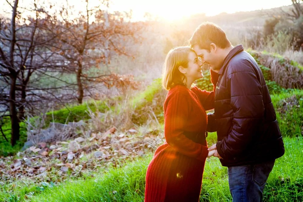 Paarl Event Photography 054