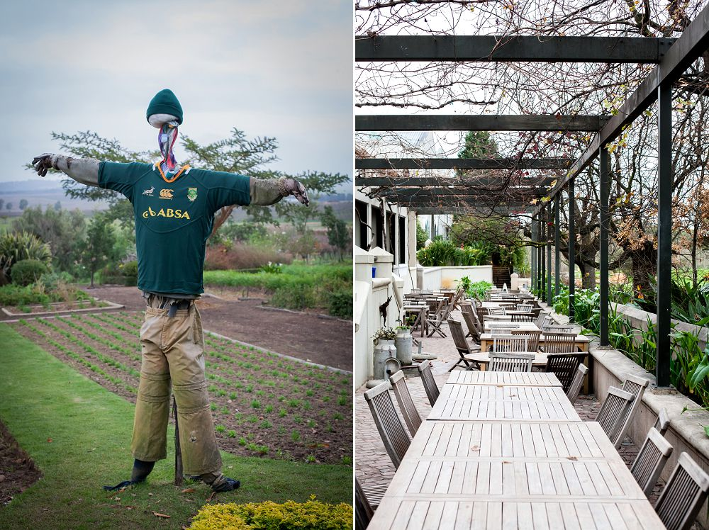 Paarl Event Photography 069