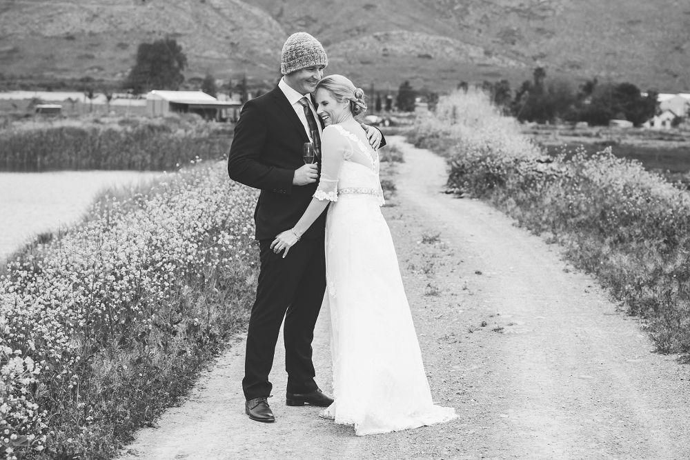 Bon Cap Wedding Cape Town Wedding Photographers Expressions Photography 090