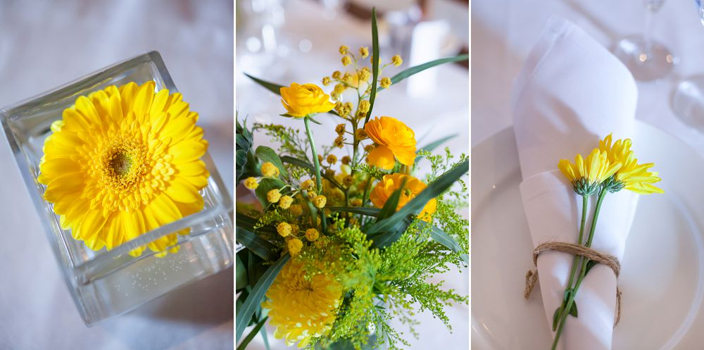 De Malle Meul Wedding Expressions Photography013