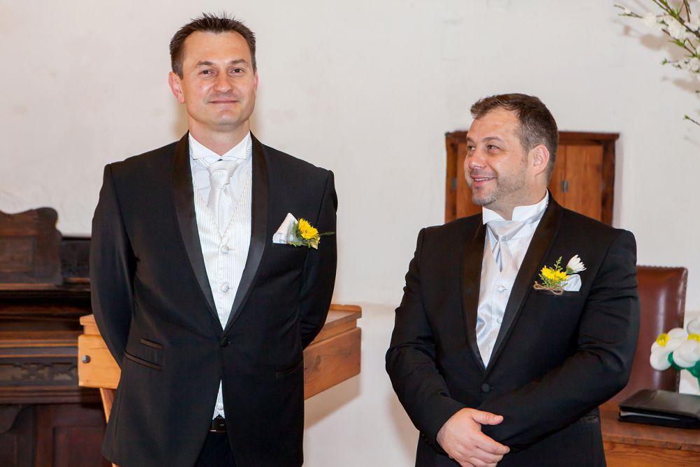 De Malle Meul Wedding Expressions Photography022
