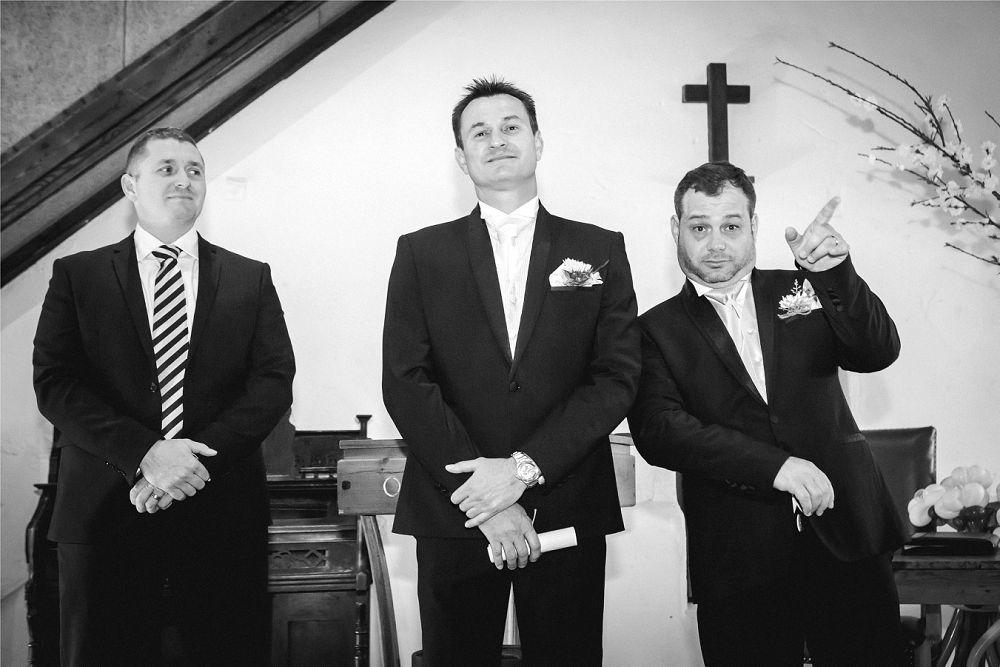 De Malle Meul Wedding Expressions Photography023