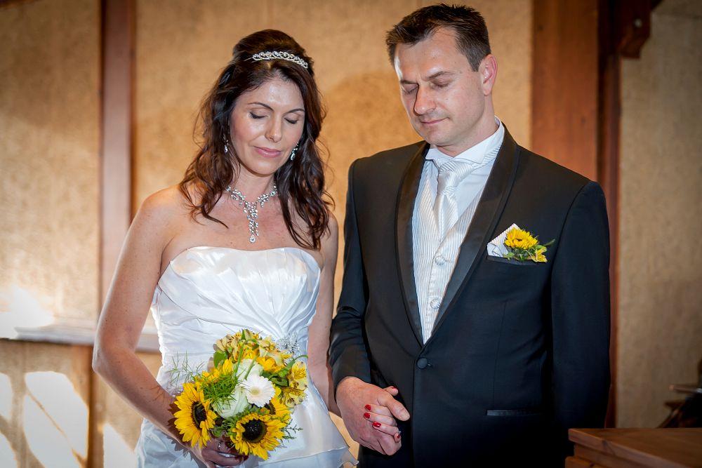 De Malle Meul Wedding Expressions Photography026
