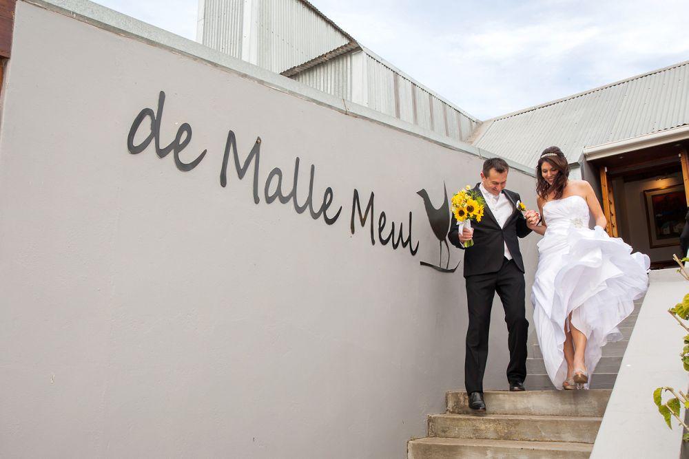 De Malle Meul Wedding Expressions Photography036