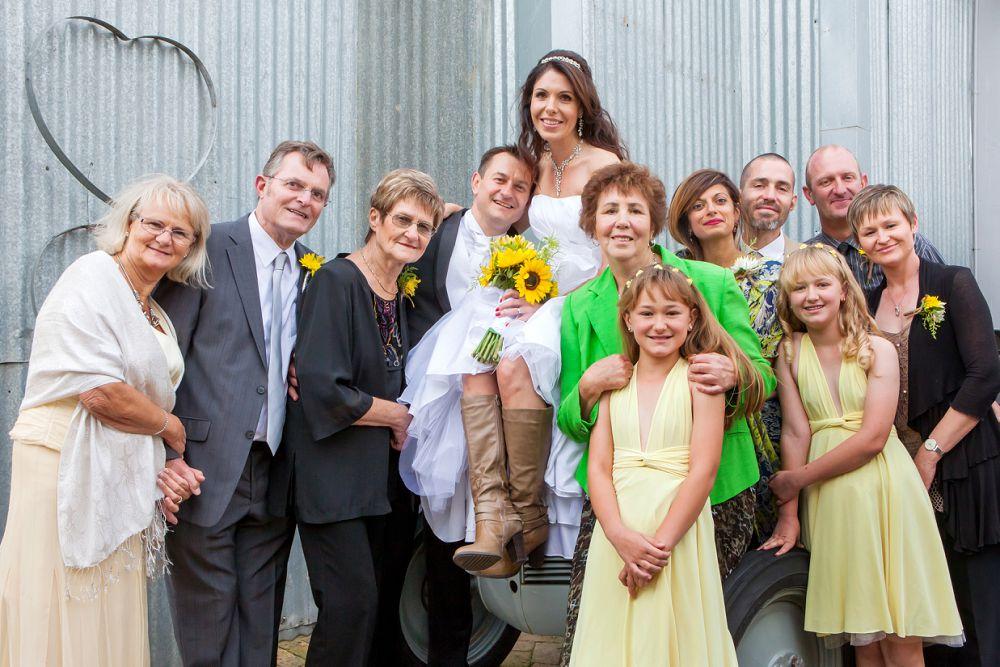 De Malle Meul Wedding Expressions Photography051