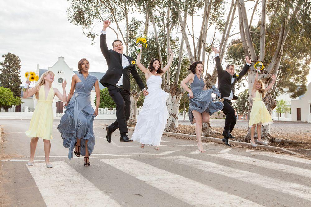 De Malle Meul Wedding Expressions Photography059
